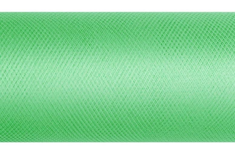 Tiul Rolka 15cm 9m Zielony 102 Promocja Organza I Tiul Na Rolce Dekoracje Deco Mariage ślubny Sklep Hurtownia ślubna Sklep Na Wesele Deco Mariage Deco Mariage