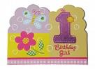 da6fe2081402e8 zaproszenia na urodziny * urodziny * Komunijny sklep internetowy ...