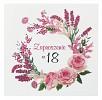 24fdbdeb3b5435 zaproszenia na urodziny * urodziny * Deco Mariage