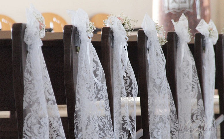 Dekoracja Kościoła I Sali Kokardy Z Organzy Kok Ord13 10 Szt